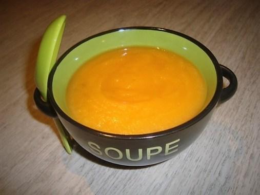 Soupe de courge.jpg