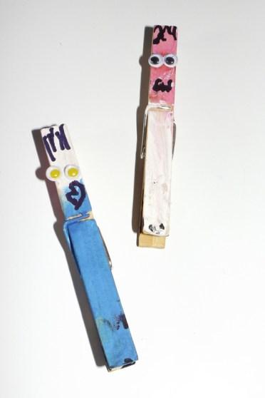 Pinces Minions2