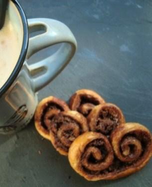 Palmiers au Nutella (3)
