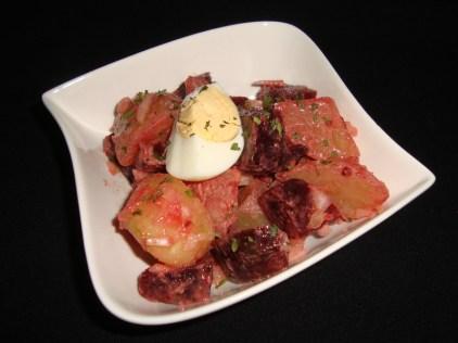 Salade de pommes de terre et de betterave.jpg