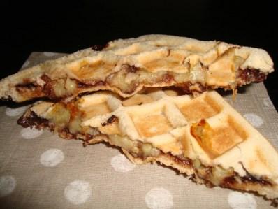 Croque gaufre banane-Nutella 3.jpg