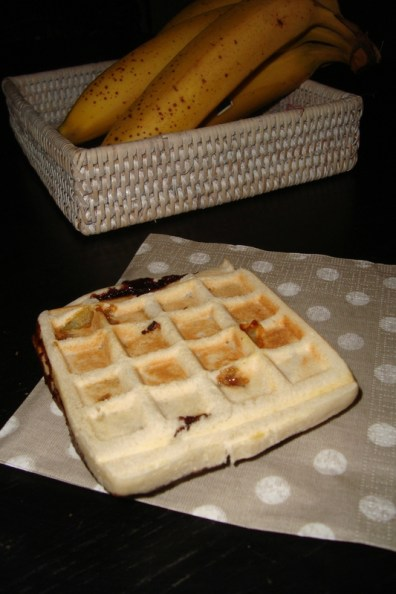 Croque gaufre banane-Nutella2.jpg
