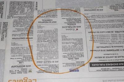 Lapin (papier journal)5