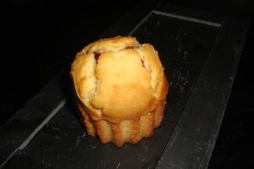 Mini-cake à la confiture de fraise.jpg