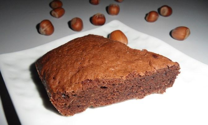 Moelleux chocolat noisette .jpg