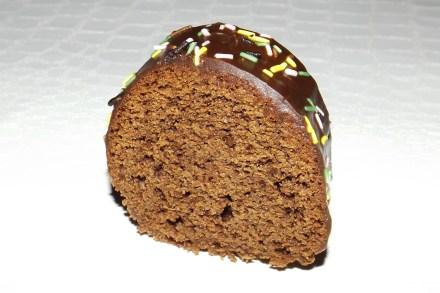 Bundt cake au chocolat3