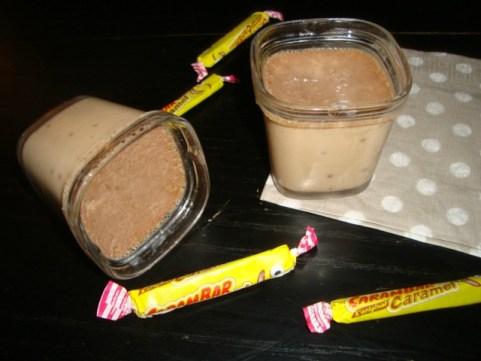 Crème aux carambars à la multi délices.jpg