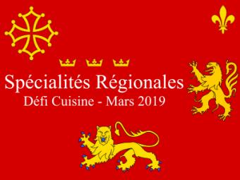defi-specialites-regionales.400x300