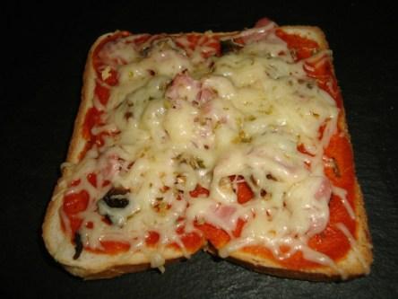 Croqu'pizza2