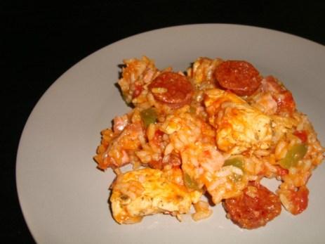 Jambalaya au poulet et au chorizo.jpg