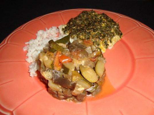 Ratatouille au fenouil et au Muscat.jpg