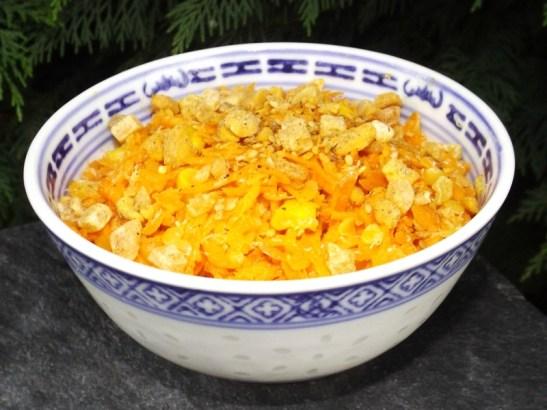 Salade de carottes, maïs et lentilles corail aux saveurs asiatiques.jpg