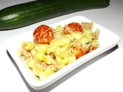 Salade de concombre aux accents d'italie.jpg