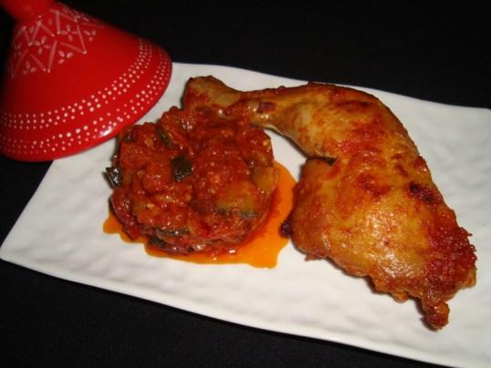 Tajine de poulet aux tomates et à la courgette.jpg