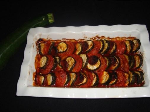 Tian de légumes basque.jpg