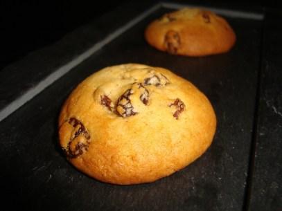 Cookies rhum-raisin2