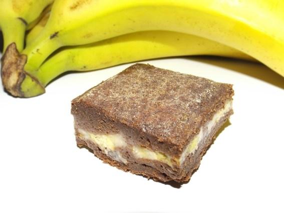 Fondant chocolat-banane.jpg