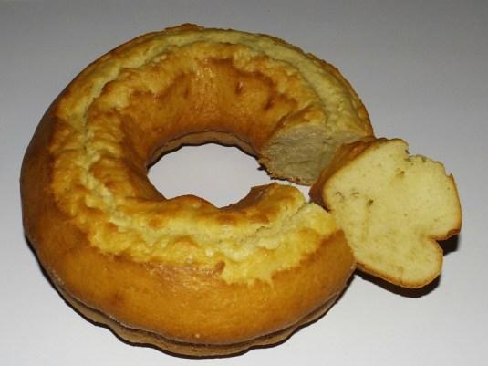 Gâteau Verre de Lait à la vanille.jpg