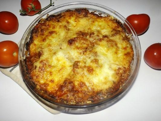 Gratin de cannellonis à la tomate et au thon à la provençale.jpg