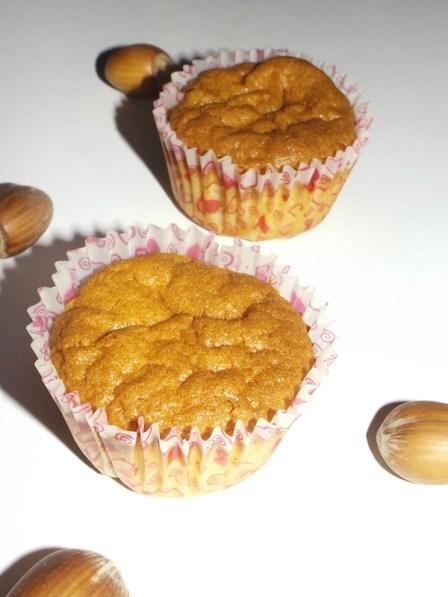 Muffins à la vanille et au coeur Nutella.jpg