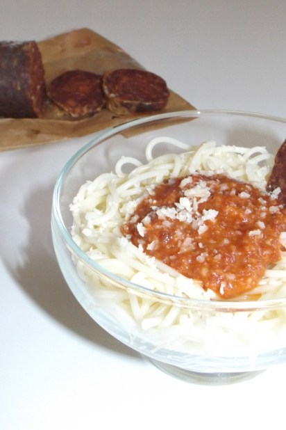 Pesto de chorizo et de tomates séchées.jpg