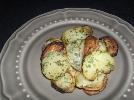 Pommes de terre sarladaises2