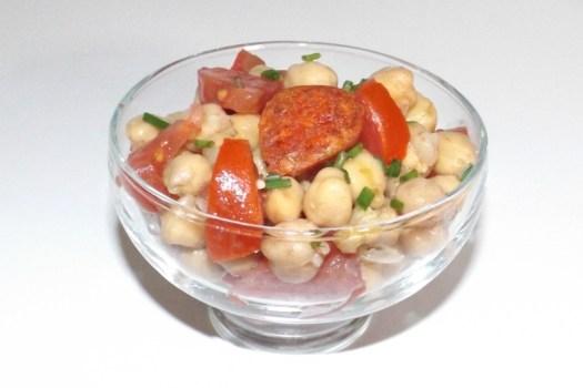 Salade de pois chiches de Navarre au chorizo.jpg