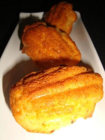 madeleines apéritives au pesto rosso2