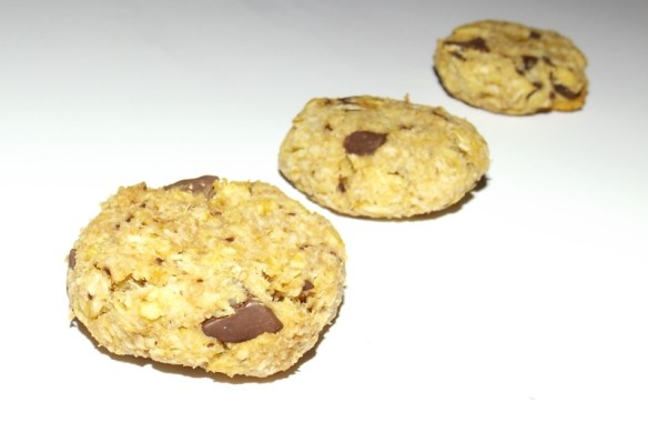 Biscuits à la noix de coco et aux pépites de chocolat.jpg