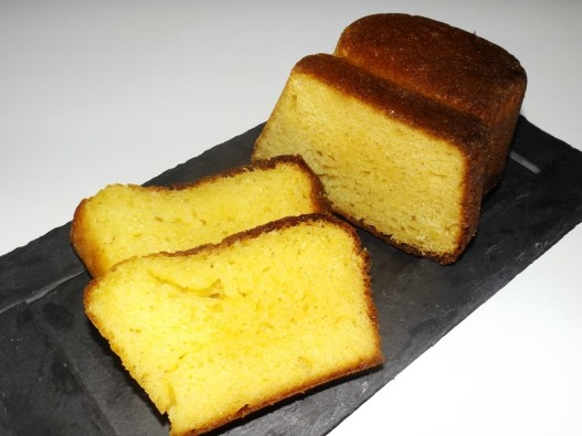 Cake au lait concentré.jpg