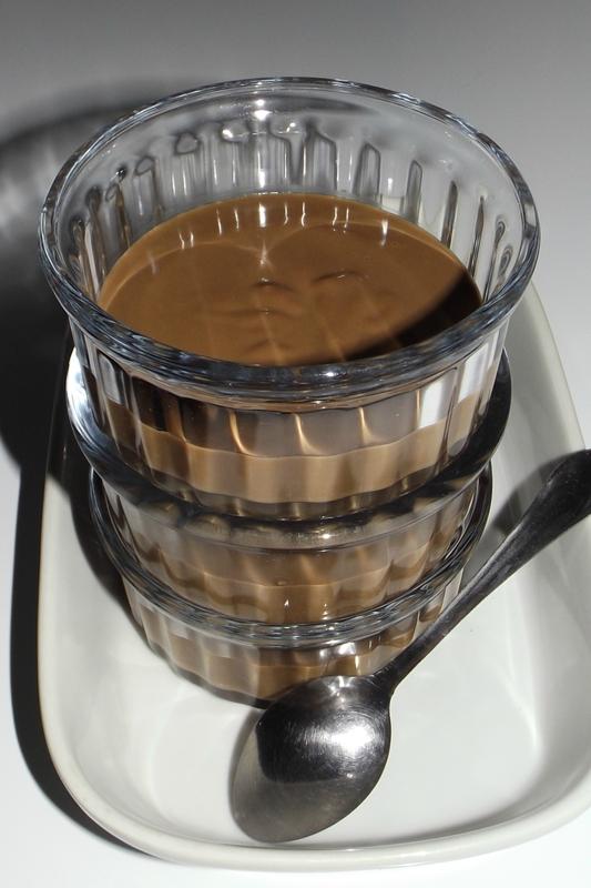 Crème au chocolat façon Danette.jpg