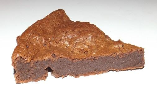 Fondant au chocolat noir et praliné.jpg