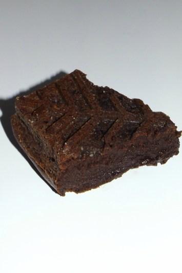 Gâteau au chocolat de Pierre Hermé2