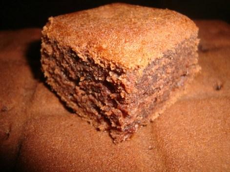 Gâteau au chocolat et au piment de Cayenne.jpg