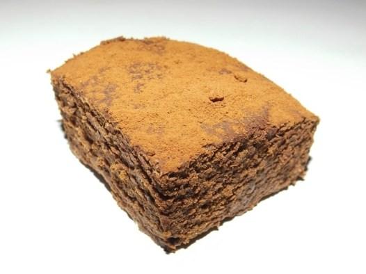 Gâteau au fromage blanc et au chocolat noir.jpg