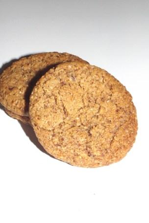Biscuit chocolat noisette3