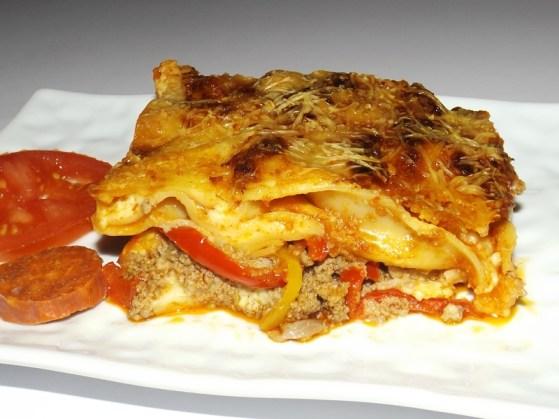Lasagnes aux tomates, poivrons, chorizo et Ossau-Iraty.jpg