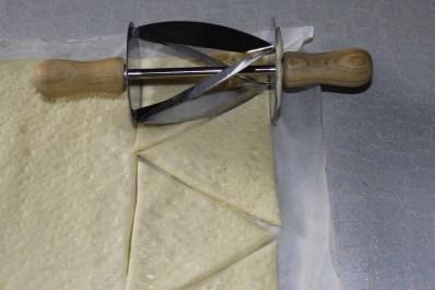 Pizza croissant6