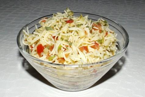 Salade de vermicelles façon taboulé.JPG