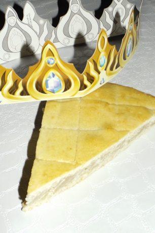 Galette des rois bretonne2