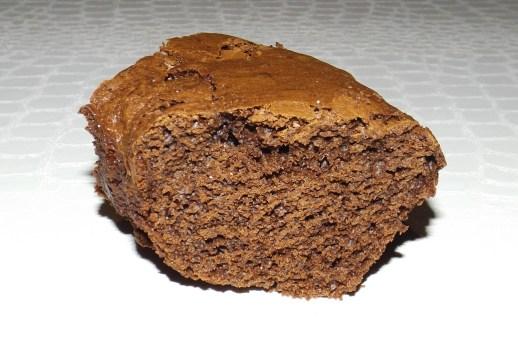 Gâteau au chocolat + moelleux (recette Maïzena)