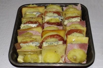 Tian de raclette2