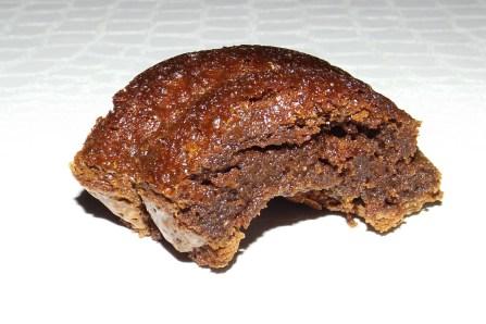 Gâteau au chocolat pour les nuls