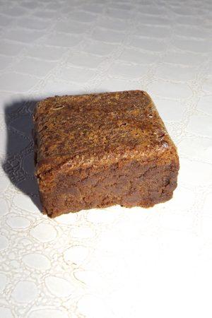 Gâteau au chocolat et mascarpone de Cyril Lignac2