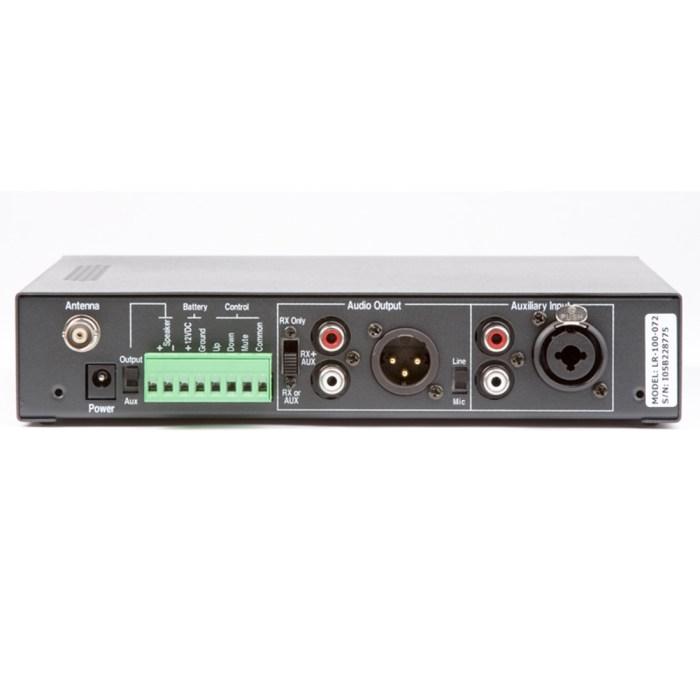LR 100-072 (BACK)