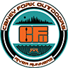 Caney Fork Outdoors Favicon