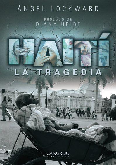 Haití, La tragedia