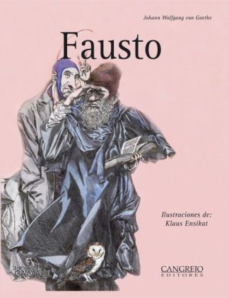 Fausto, Adaptación