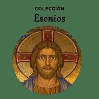 Colección Esenios