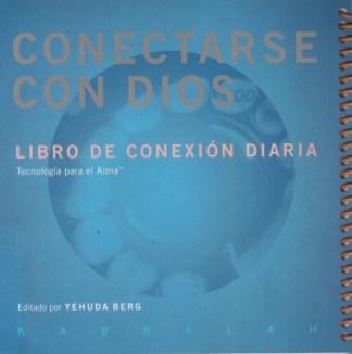Conectarse con Dios
